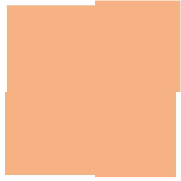 Astrologische Beratung Wien