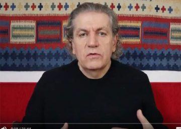 Astrologische Video Jahresvorschau 2018