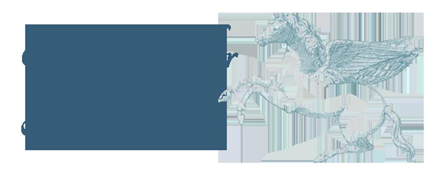 Eric Schneider Astrologe