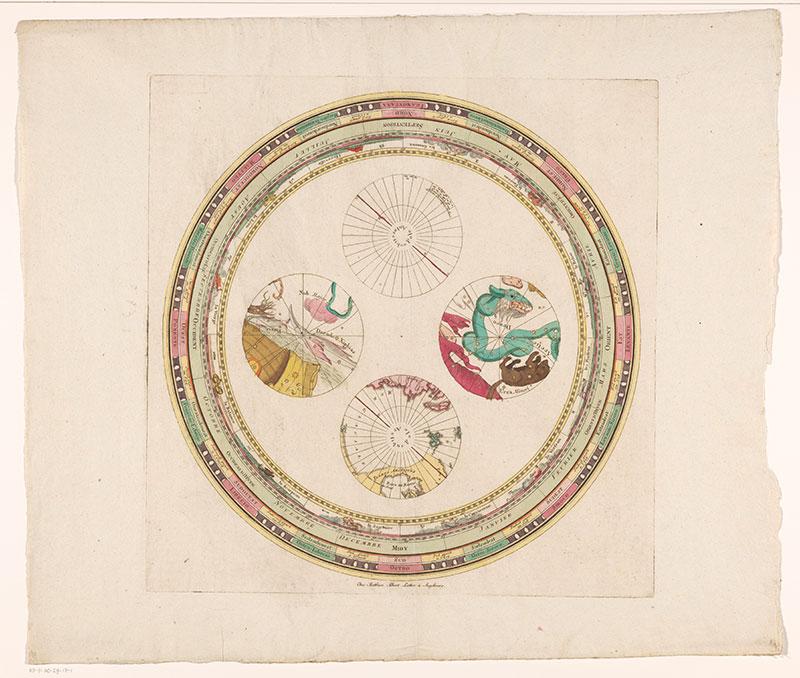 Wiener Astrologe
